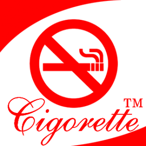 e-cigarette and e-liquid Canada - Cigorette Inc liquids - your way to quit tobacco cigarette