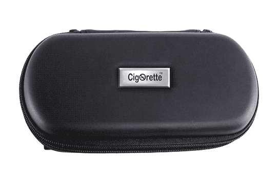 Cigorette Large Zipper Case – C600055E
