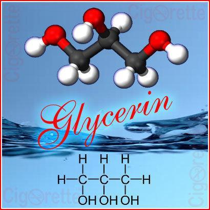 Pharmaceutical grade highest quality Glycerin - 99.7% - Kosher - Halal - Cigorette Inc Canada