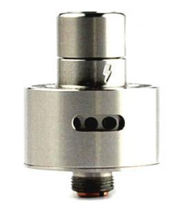 RBA ::: RDA - Rebuildable Dripping Atomizer - Cigorette Inc Canada