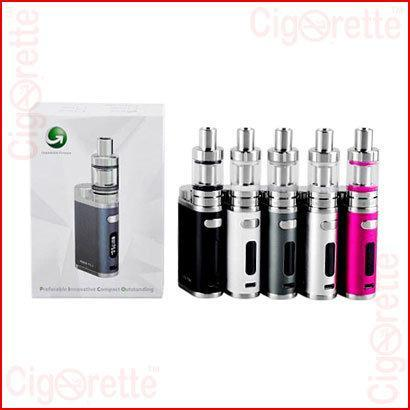 iStick Pico Kit - Cigorette Inc - electronic cigarettes and liquids - Canada