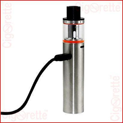 Vape Pen 22 - Cigorette Inc - Electronic Cigarettes and Liquids - Canada