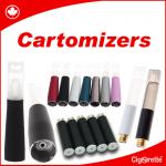 Cartomizer - Cigorette Inc Canada