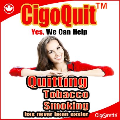 CigoQuit
